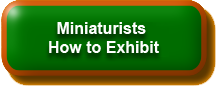 Miniature Exhibitors How To Exhibit