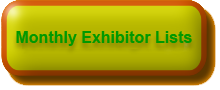 Monthly Exhibitor Lists